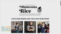 """Minnesota Rice"" - Local chefs lending voice to Asian American Community"