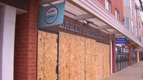 Seward neighborhood business frustrated with police response to break-ins