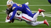 Nick Vigil comes to Vikings to add linebacker depth, enjoy outdoors