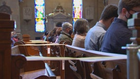 After missing out in 2020, Minnesota churches plan safe Easter ceremonies for Sunday