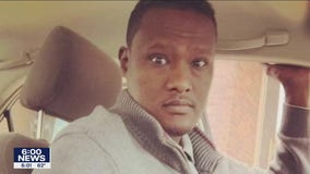 Somali community mourns store clerk killed in Minneapolis robbery