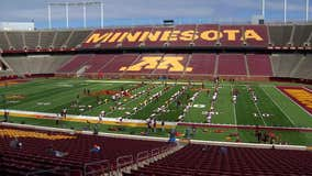 Gophers football excited to welcome fans to May 1 Spring Game