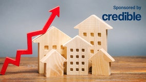 Is mortgage refinancing still worth pursuing as rates rise?