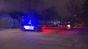 Police investigating fatal shooting in Lind-Bohanon neighborhood