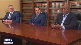 Derek Chauvin trial prosecutors discuss strategy after verdict