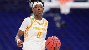 'We're excited about it': Minnesota Lynx take Rennia Davis in WNBA Draft