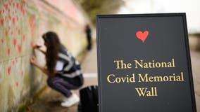 Global COVID-19 death toll passes 3 million people