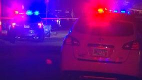 Man dead after shooting in Minneapolis' Phillips neighborhood