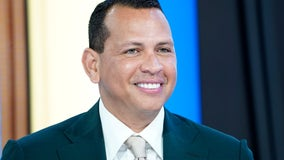 Report: A-Rod, Marc Lore agree to buy Timberwolves