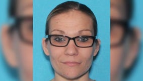 Missing: 35-year-old St. Cloud woman last seen April 12