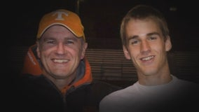 Scholarships carry on legacy of Minnesota father, son who died hiking