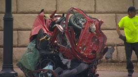 65% increase in speed-related deaths on Minnesota roads so far in 2021