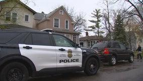 Suspect in Yadhira Romero Martinez homicide in Minneapolis arrested in Ohio, police say