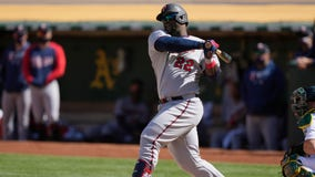Twins place slugger Miguel Sano on 10-day IL with hamstring strain
