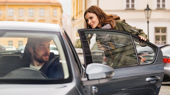 Uber putting $250M toward boosting driver incentives, enticing new recruits