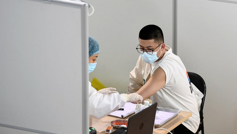 f6771d1a-CHINA-HEALTH-VIRUS
