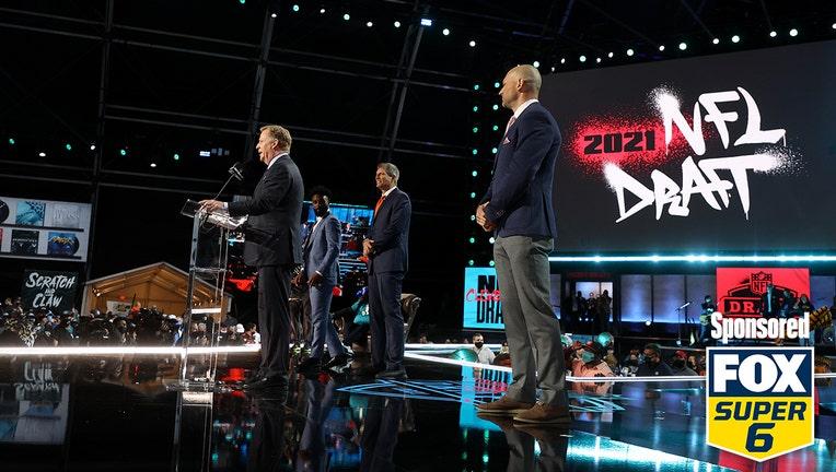 5b026ad4-FOX SUPER 6 NFL Draft