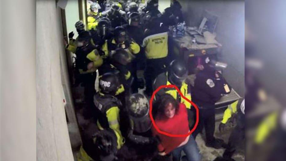 Capitol-riots-arrest
