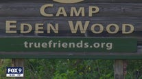 Special needs summer camp may have to turn away campers due to staff shortage