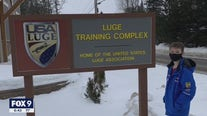 USA Luge looking for next generation of sliders in Duluth