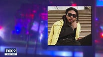Family remembers man killed in crash involving drunk driver in Brooklyn Park