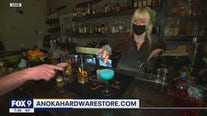 Prohibition-style speakeasy opens in downtown Anoka
