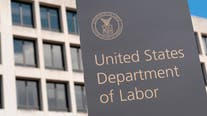 US companies that cheat workers out of pay unlikely to be fined or punished, Labor Department data found