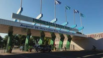 Minnesota State Fair announces 5-day walk-through event over Memorial Day weekend