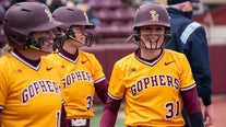 After pandemic cancelled 2020 season, #23 Gophers softball looks to make up for missed time