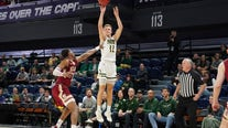 Gophers basketball adds guard Luke Loewe as roster shuffle continues