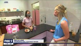 Vegan breakfast café opens in Downtown Minneapolis