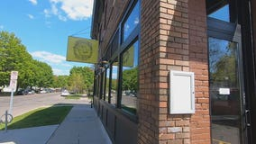 St. Paul bistro plans to pay employees $20 an hour with no tipping