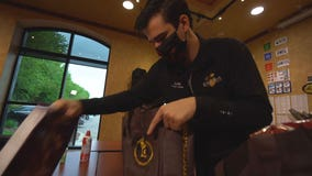 Minnesota's best grocery bagger to compete for national title