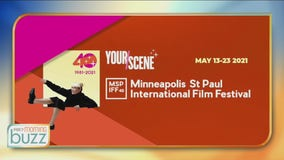 """From """"Soul"""" to """"Antarctica"""", MSP Int'l Film Festival embracing hybrid celebration for 2021"""