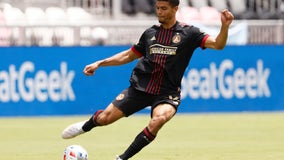 MLS on FOX Preview with John Strong: Seattle Sounders FC vs. Atlanta United FC