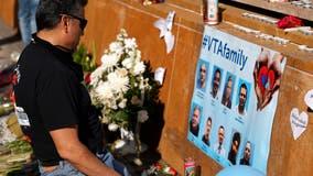 Heartbreak, heroism and healing at vigil for San Jose VTA mass shooting victims