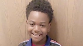 'He's fighting': Boy, 10, shot in Minneapolis remains in coma