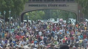 Minnesota State Fair officially returning this summer, no daily attendance limit