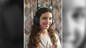 Buffalo 7th grader spends 6 days in a coma battling rare condition after COVID-19
