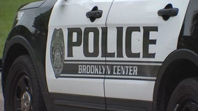 Brooklyn Center police investigating string of robberies targeting children