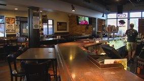 Minnesota businesses fully reopen Friday, but where are the workers?