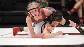 MSHSL adds girls wrestling for 2021-22 season, boys volleyball fails