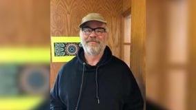Missing: Lake City man last seen on Saturday morning