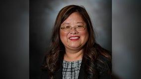 University of Minnesota Regent Kao Ly Ilean Her passes away