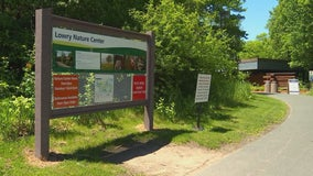 Lowry Nature Center launching 'Nature Center Without Walls' program for summer