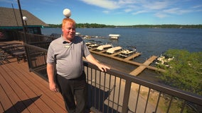After MN tourism revenue is cut in half in 2020, experts expect busy summer