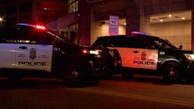 City council reviews efforts to tackle violence in Minneapolis
