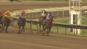 Canterbury Park prepares for return of horse races