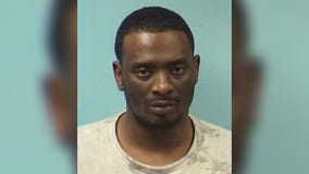 Man federally charged in St. Cloud bank hostage situation