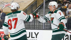After stealing Game 5, Wild need to defend home ice to extend season